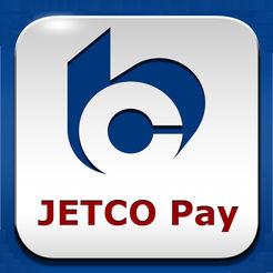 交银(香港)JETCO Pay