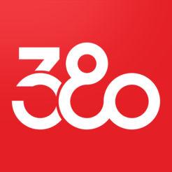 380创新