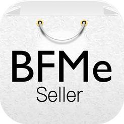 BFMe.hk 1.0.1