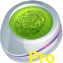 x考勤Pro