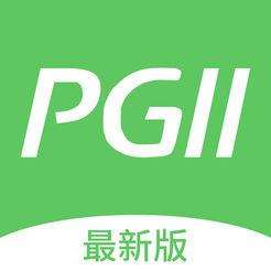 PG111.1
