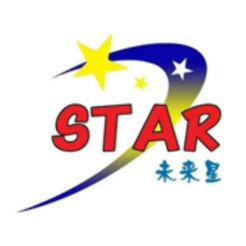 未来星教育