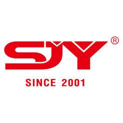 SJY 1.13.0