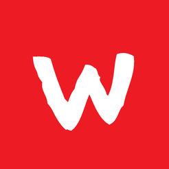 Wiwaa
