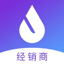 備仕達凈水管理