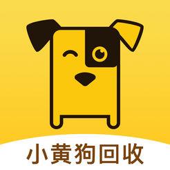 小黃狗回收