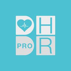 BitHealth HR Pr...