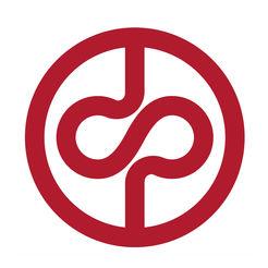 中泰国际认证管家 36892