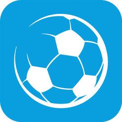 爱上足球(官方版)
