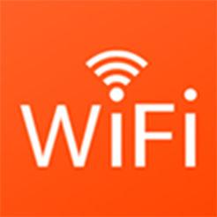 deng wifi