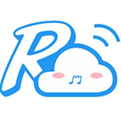 RakVideo2