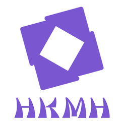 HKMH管理助手