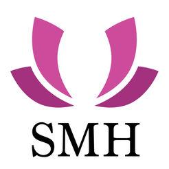 SMH管理助手