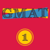 GMAT背单词 - 我傲GMAT系列第1词汇单元