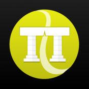 网球圣殿 Tennis Temple 1.7