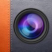 镜头音乐壁纸 - 为主题,背景和图像酷HD