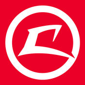 E鹿行-昆山农商银行旗下安全的投资理财平台