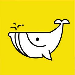 鲸鱼小说 1.1