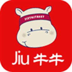 Jiu牛牛