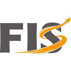 FIS掌上随访