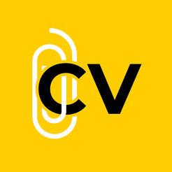 Send CV