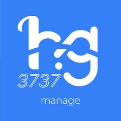 Hg3737