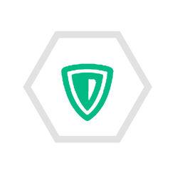 手机防盗卫士 1.0.1
