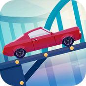 建筑模拟3 - 建桥城市道路建设者