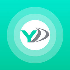 YueFit