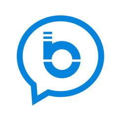BeChat