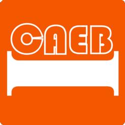 CAEB门店系统