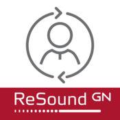 瑞声达3D智能调(ReSound Smart 3D) 1.0.3