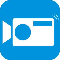 HD-ipcam