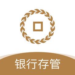 金谷财行4.0.7