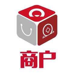 捷信惠购商户版...