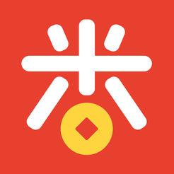 米铺-记账服务平台