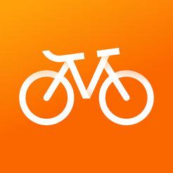 乐骑共享单车