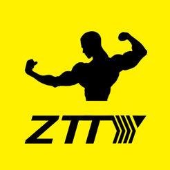ZTTY(CN)