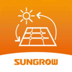 SunHome营销