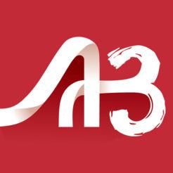 艺术a13