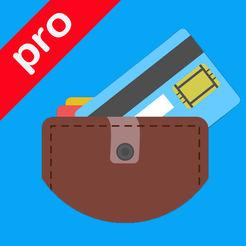 卡片管家Pro-您的电子卡包