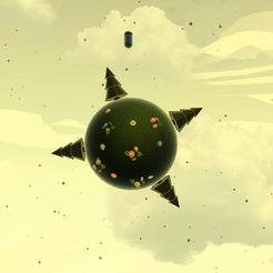忍者星球:无限