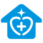 V护到家 - 专业护士在线咨询、护士上门打针输液换药 2