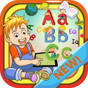学习英语的好方法 英语培训班 少兒英語 学好 英语 1