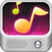铃声大全-专业版 4.2