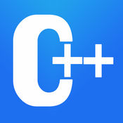 C/C++ - 离线编译运行 for c/c++ programming language free