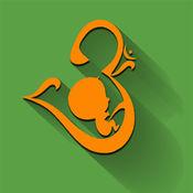 贤 儿童 - 怀孕 健康 & 身体素质 关心