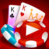 德州扑克。Texas Poker. 2.0.15