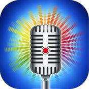声音换装恶作剧 - 有趣的录音机
