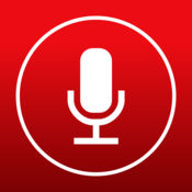 Voice Memos Lite - 高清音频录制和播放